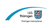 Thüringen International