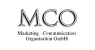 MCO Marketing Communications Organisation GmbH